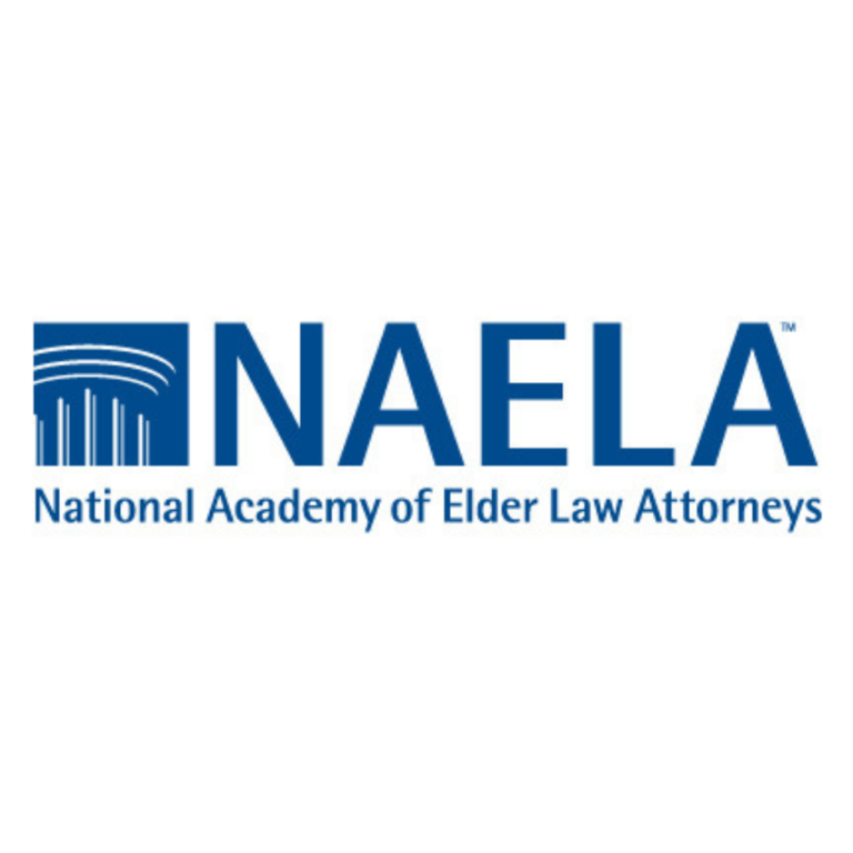 National Academy of Elder Law Attorneys to Israel