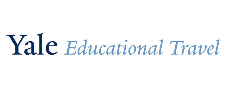 YET logo